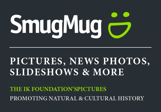 IK on SmugMug